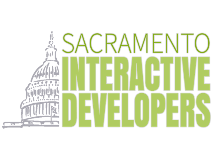 SAC-Meetup: SacInteractive: Single Page Apps: Up and Running with Nuxt